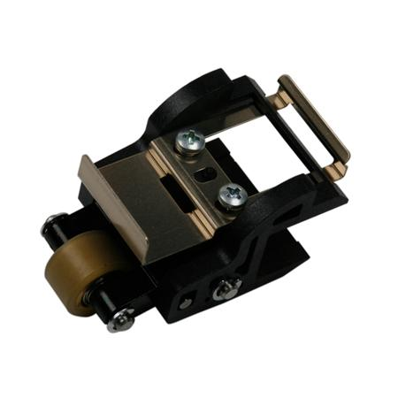 Dtg Printer For Sale >> McLogan Supply Company : Roland Pinch Roller Assembly - Center [Roland Pinch Roller] - $95.10