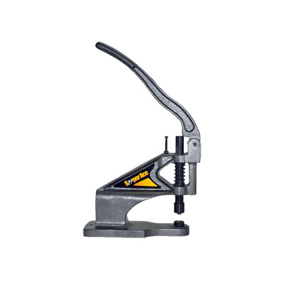 best grommet machine