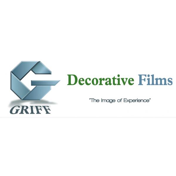 Mclogan Supply Company Decorative Creative Films 24