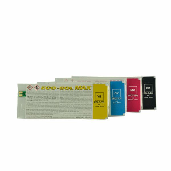 Digital Roland Eco Sol Mask Ink 220cc Amp 440cc For 64 95