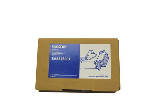 Mclogan Supply Company Brother Print Head Sb4235001