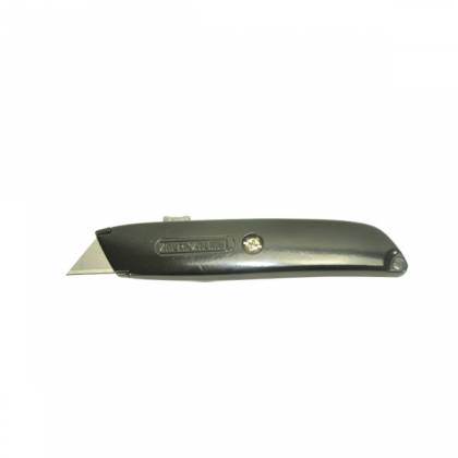 American Line Utility Knive 66-0437