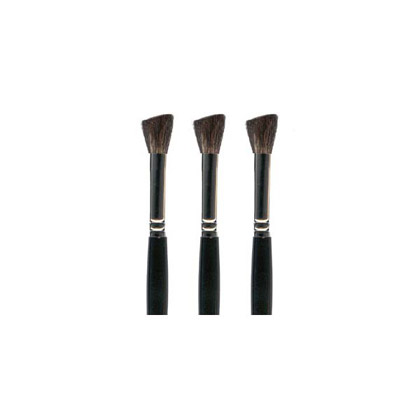 The letterville bullboard luco 7900ps series brushes for Luco lettering brushes