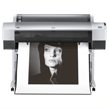 AccuRip Standard Printer Package for Epson 9880
