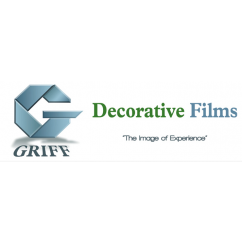 Decorative / Creative Films 24""