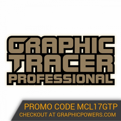 Graphic Tracer Pro