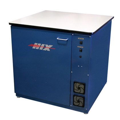 Hix SD-2632 Screen Dryer
