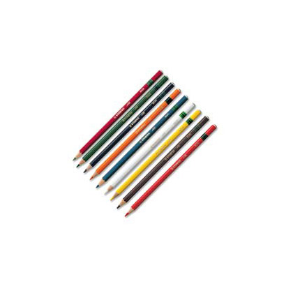 Stabilo Glass Marking Pencils