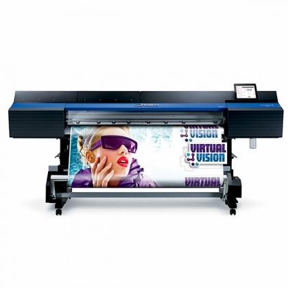 80159a1b9 McLogan : Screen Printing Supplies, Heat Press, Silhouette Cameo