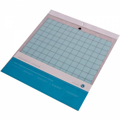 Cameo Cutting Mat