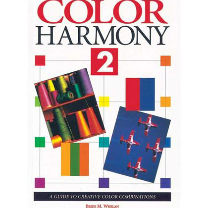 Color Harmony 2