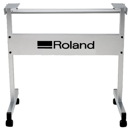 Roland GX-24 Stand or BN-20