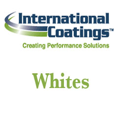 International Coatings Direct Print Whites