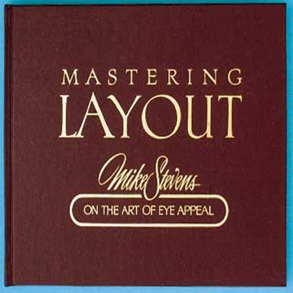 Mastering Layout