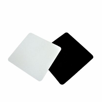 Mouse Pads (Blank)