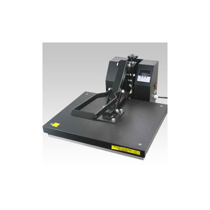 Rincon Heat Press 15 x 15