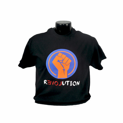 "Revolution Materials 19"" with Adhesive"