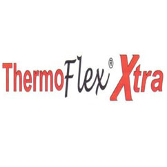"ThermoFlex Xtra Heat Transfer Vinyl 15"" for Nylon"