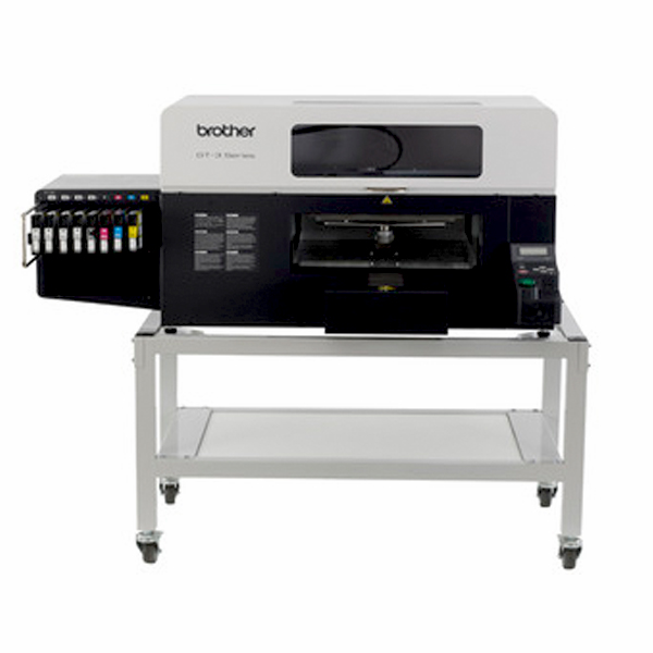 Affordable Brother DTG Parts Roland Printer Accessories