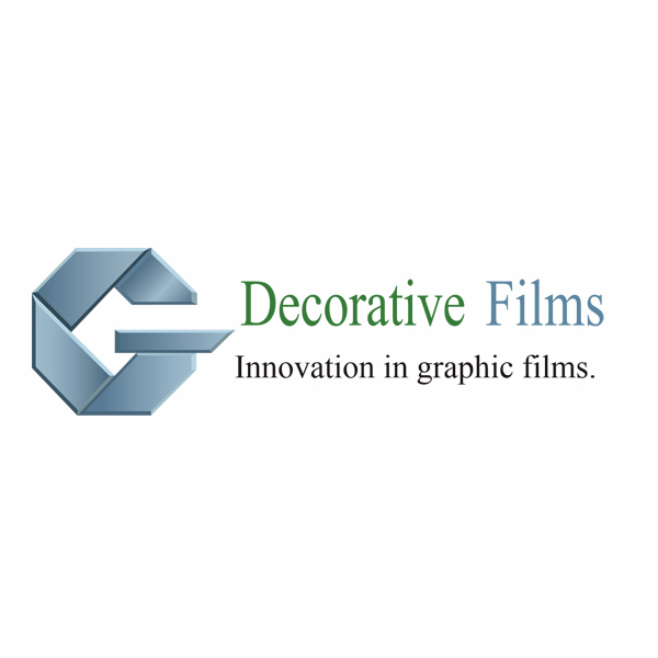 Griff Decorative Films