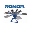 The Ranar Hobbyist 2 Color Kit