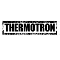 Thermotron Presses