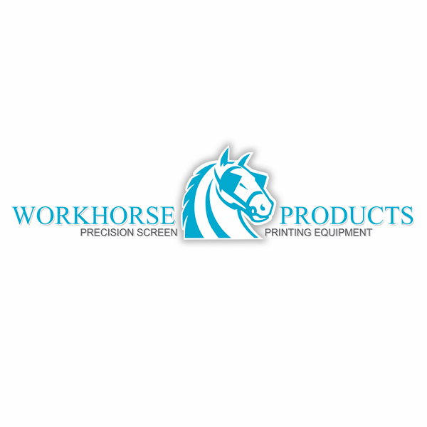 Workhorse Accesories