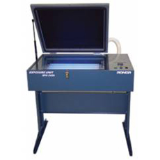 Ranar Exposure Unit XPO-2426