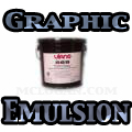 Graphics Emulsion