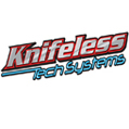 Knifeless Tape Systems