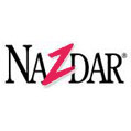 Nazdar Thinner and Retarders