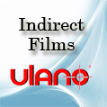 Indirect Films